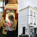 https://www.citymom.nl/newsmom/weekend-gouda-met-kinderen-tips/
