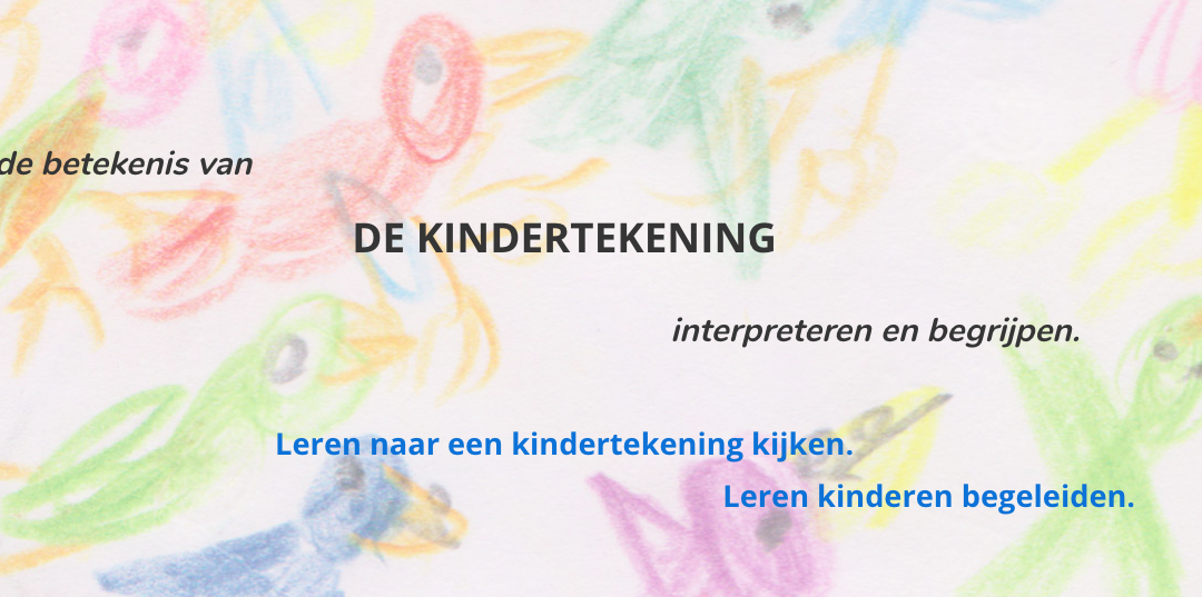 HH Kindertherapie – Amsterdam