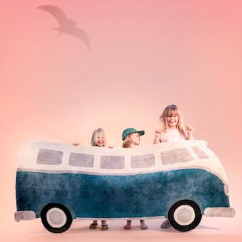 kinderkamer-poster-webshop