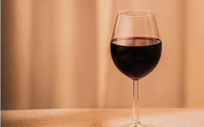3X MUSTHAVES FOR WINE LOVIN' CITYMOMS