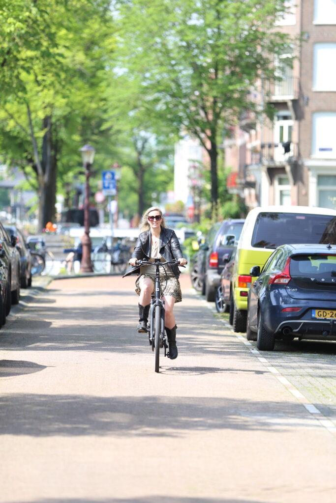 QWIC-E-bike-Premium-I