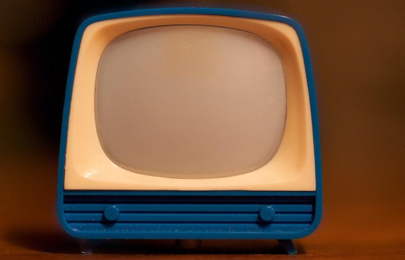 HOEVEEL TELEVISIE KIJKEN IS GEZOND VOOR KINDEREN?